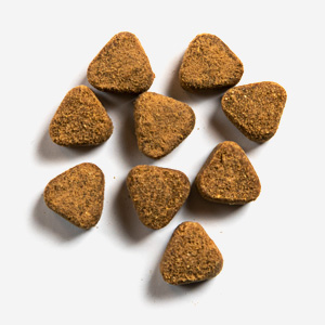 Pet-Ease Soft Chews