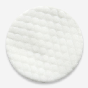 Ear Cleansing Pads - Content